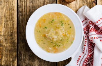 Can Cabbage Soup Make You Lose Weight