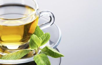 What Does Mint Tea Do For Your Body