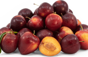 Who Sells Cherry Plums Near Me