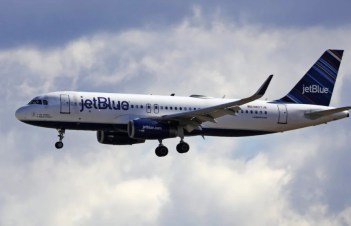 Is It Safe To Fly Jetblue Right Now